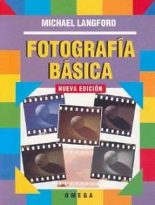 Libro de Fotografía Básica