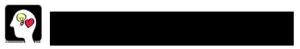 Logo de Presentástico