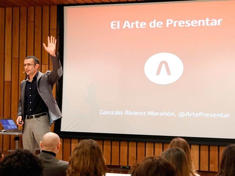 EP 03 Historias, participación y necesidades de la audiencia con Gonzalo Álvarez