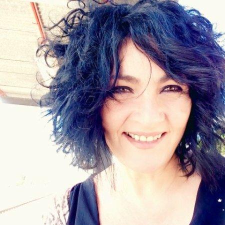 EP 18 Aspectos clave de la voz hablada con Rosa Martínez Fernández
