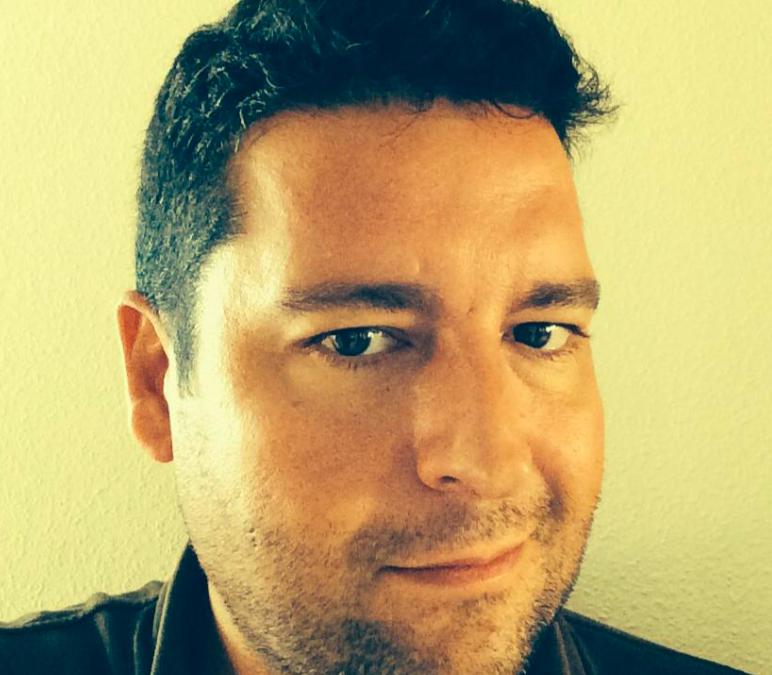 EP 32 Un buen vendedor es un constructor de historias – Carlos Sogorb